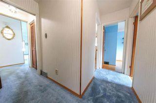 Photo 9: 47 Cortez Bay in Winnipeg: Westwood Residential for sale (5G)  : MLS®# 202123447