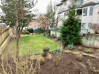 """Photo 38: 208 5955 177B Street in Surrey: Cloverdale BC Condo for sale in """"Windsor Place"""" (Cloverdale)  : MLS®# R2538115"""