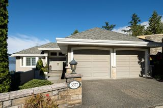 Photo 2: 5377 MONTE BRE Court in West Vancouver: Upper Caulfeild House for sale : MLS®# R2621979