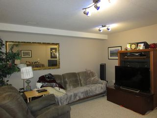 Photo 38: 1307 2 Street NE: Sundre Detached for sale : MLS®# A1038371