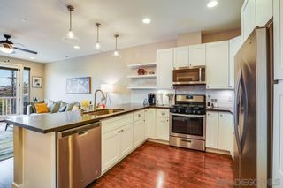 Photo 12: House for sale : 3 bedrooms : 911 27th in San Diego