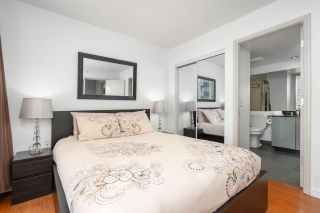 """Photo 14: 1106 1068 HORNBY Street in Vancouver: Downtown VW Condo for sale in """"The Canadian at Wall Centre"""" (Vancouver West)  : MLS®# R2485432"""