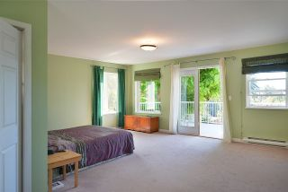 Photo 14: 1881 GRANDVIEW Road in Gibsons: Gibsons & Area House for sale (Sunshine Coast)  : MLS®# R2101665