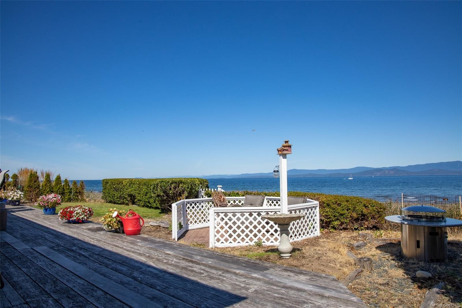Photo 22: Photos: 1705 Admiral Tryon Blvd in : PQ French Creek House for sale (Parksville/Qualicum)  : MLS®# 885124