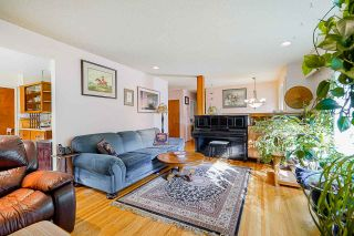 Photo 15: 16285 28 Avenue in Surrey: Grandview Surrey House for sale (South Surrey White Rock)  : MLS®# R2549809