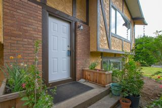 Photo 7: 7635 East Saanich Rd in : CS Saanichton House for sale (Central Saanich)  : MLS®# 874597