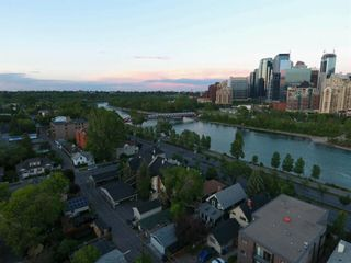 Photo 30: 1021 1 Avenue NW in Calgary: Sunnyside Detached for sale : MLS®# A1076759
