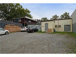 Photo 8: 2970 2978 BROADWAY W in VANCOUVER: Kitsilano Home for sale (Vancouver West)  : MLS®# V4037608