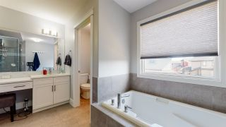 Photo 18: 8128 GOURLAY Place in Edmonton: Zone 58 House for sale : MLS®# E4240261