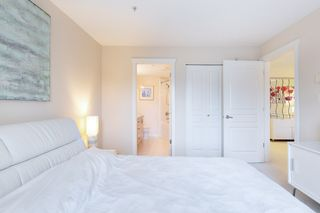 """Photo 20: 210 2958 SILVER SPRINGS Boulevard in Coquitlam: Westwood Plateau Condo for sale in """"TAMARISK"""" : MLS®# R2536645"""