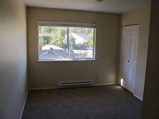 Photo 12: 39741 GOVERNMENT Road in Squamish: Northyards 1/2 Duplex for sale : MLS®# V1026723