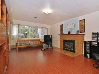 Photo 13: 6848 ROSS Street in Vancouver: South Vancouver House for sale (Vancouver East)  : MLS®# V1041822