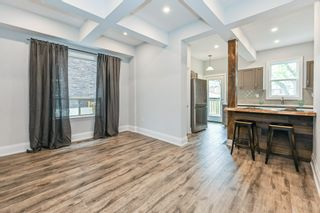 Photo 17: 55 Nightingale Street in Hamilton: House for sale : MLS®# H4078082