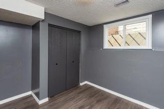 Photo 40: 7312 86 Avenue in Edmonton: Zone 18 House for sale : MLS®# E4248681