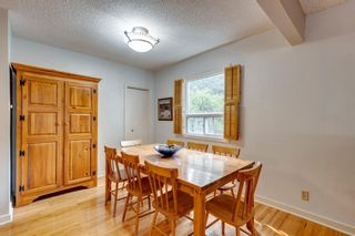 Photo 12: 2224 38 Street SW in Calgary: Glendale Detached for sale : MLS®# A1136875