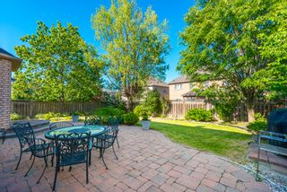 Photo 19: 17 Mumberson Court in Markham: Cachet Freehold for sale : MLS®# N4811542