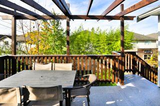 Photo 17: 11661 207 Street in Maple Ridge: Southwest Maple Ridge House for sale : MLS®# R2011453