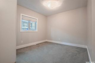 Photo 27: 2400 Cross Place in Regina: Hillsdale Residential for sale : MLS®# SK842107