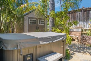 Photo 38: CLAIREMONT House for sale : 3 bedrooms : 3651 Mount Abbey Ave in San Diego