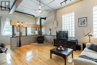 Photo 9: 10-12 DURHAM Street E in Lindsay: House for sale : MLS®# 40134395