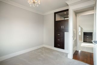 Photo 24: 214 REGINA Street in New Westminster: Queens Park House for sale : MLS®# R2512450