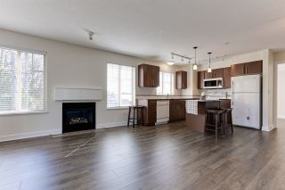 "Photo 4: 304 12020 207A Street in Maple Ridge: Northwest Maple Ridge Condo for sale in ""WESTBROOKE"" : MLS®# R2560776"