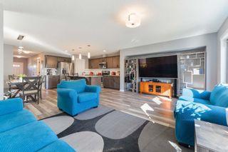Photo 15: 16811 64 Street in Edmonton: Zone 03 House Half Duplex for sale : MLS®# E4264177