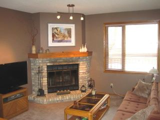 Photo 6:  in WINNIPEG: Fort Garry / Whyte Ridge / St Norbert Residential for sale (South Winnipeg)  : MLS®# 1003816