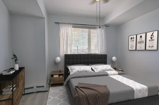 Photo 16: 202 69 Springborough Court SW in Calgary: Springbank Hill Apartment for sale : MLS®# A1123193