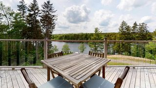 Photo 17: 415 Loon Lake Drive in Aylesford: 404-Kings County Residential for sale (Annapolis Valley)  : MLS®# 202114160