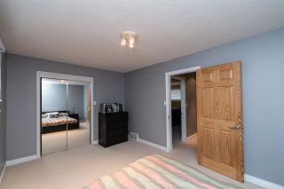 Photo 32: 5219 142 Street in Edmonton: Zone 14 House for sale : MLS®# E4243066