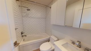 Photo 8: 990 E 24TH Avenue in Vancouver: Fraser VE House for sale (Vancouver East)  : MLS®# R2532009