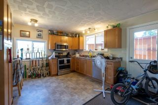 Photo 42: 1959 Cinnabar Dr in : Na Chase River House for sale (Nanaimo)  : MLS®# 880226