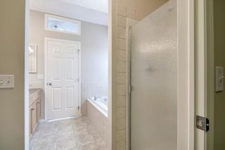 Photo 22: 85 EVERWOODS Close SW in Calgary: Evergreen Detached for sale : MLS®# C4279223