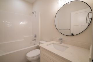 Photo 28: 141 Evelyn Cres in : Na Chase River Half Duplex for sale (Nanaimo)  : MLS®# 857800