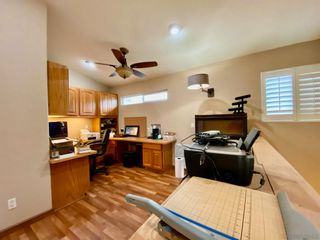 Photo 13: SANTEE House for sale : 4 bedrooms : 9525 Mandeville Rd
