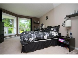 Photo 12: 35 3049 Brittany Dr in VICTORIA: Co Sun Ridge Row/Townhouse for sale (Colwood)  : MLS®# 683603