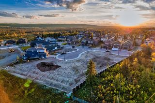 Main Photo: 456 Discovery Place SW in Calgary: Discovery Ridge Residential Land for sale : MLS®# A1155999