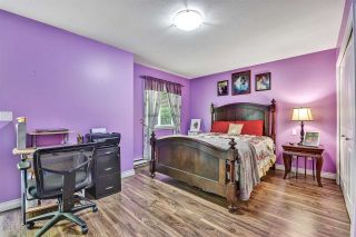 Photo 18: 33 11255 132ND Street in Surrey: Bridgeview Townhouse for sale (North Surrey)  : MLS®# R2574498