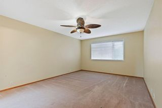 Photo 17: 76 Chaparral Road SE in Calgary: Chaparral Detached for sale : MLS®# A1122836