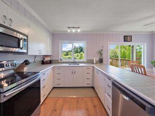 Photo 10: 663 Kent Rd in : SW Tillicum House for sale (Saanich West)  : MLS®# 878931