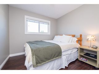 Photo 18: 8931 HAZEL Street in Chilliwack: Chilliwack E Young-Yale House for sale : MLS®# R2624461