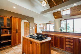 Photo 10: 10500 125A Street in Surrey: Cedar Hills House for sale (North Surrey)  : MLS®# R2348702