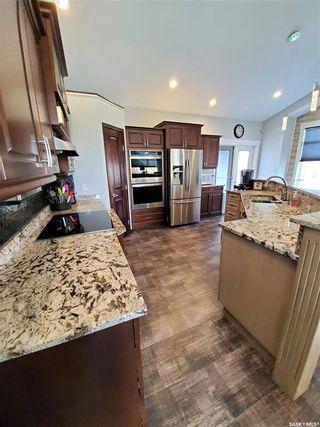 Photo 18: 1752 Wellock Road in Estevan: Dominion Heights EV Residential for sale : MLS®# SK871526