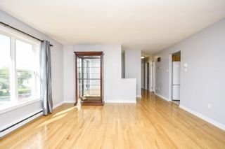 Photo 4: 59 Astral Drive in Dartmouth: 16-Colby Area Residential for sale (Halifax-Dartmouth)  : MLS®# 202116192