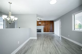 Photo 18: 1938 CATALINA Crescent in Abbotsford: Abbotsford West House for sale : MLS®# R2573085
