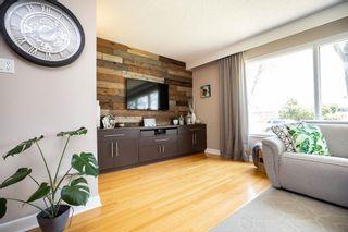 Photo 5: 643 Brock Street in Winnipeg: River Heights Residential for sale (1D)  : MLS®# 202010718