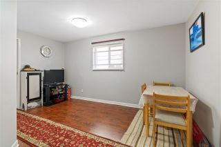 Photo 14: 4952 CHATHAM Street in Vancouver: Collingwood VE House for sale (Vancouver East)  : MLS®# R2575127