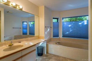 Photo 9: 15 1255 Wain Rd in NORTH SAANICH: NS Sandown Row/Townhouse for sale (North Saanich)  : MLS®# 770834