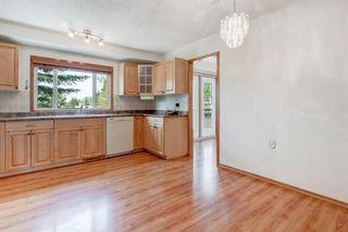 Photo 9: 41 Carolina Drive: Cochrane Detached for sale : MLS®# A1126382